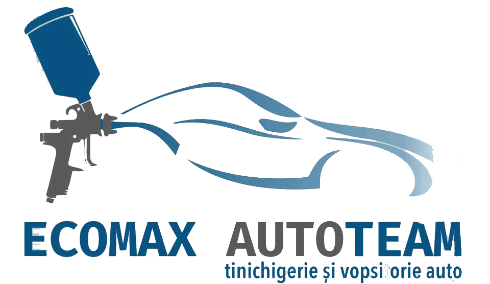 Ecomax Autoteam